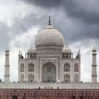 Customized Tour Packages to Agra