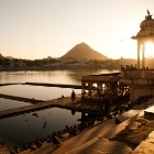 Customized Tour Packages to Ajmer and Pushkar