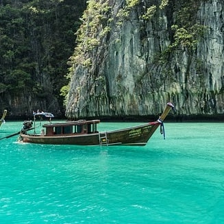Customized Tour Packages to Andaman & Nicobar