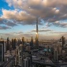 Customized Tour Packages to Dubai