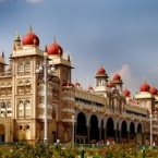 Customized Tour Packages to Karnataka