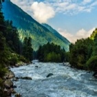 Customized Tour Packages to Kasol