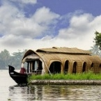 Customized Tour Packages to Kerala
