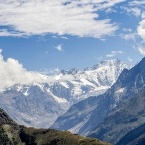 Customized Tour Packages to Manali