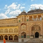 Customized Tour Packages to Rajasthan