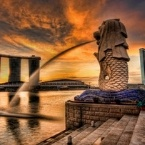 Customized Tour Packages to Singapore