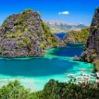 Customized Tour Packages to Thailand